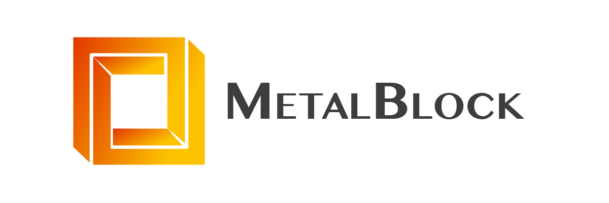 MetalBlock